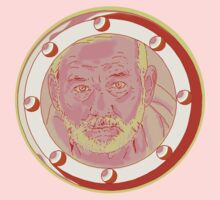 Bill Porthole - pinks by adrienne75