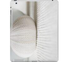 summer memories iPad Case/Skin