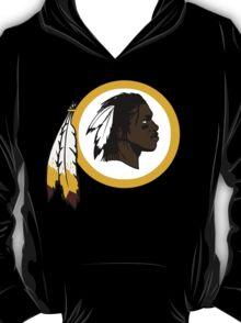 """VICT Washington """"The Franchise"""" T-Shirt"""