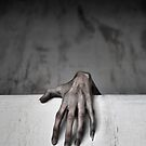 The Hand by PhotoWorks