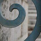 Spiral...... by LynnEngland