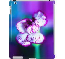 Colour Of Life XII [Print & iPad Case] iPad Case/Skin