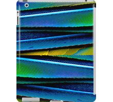 ///// II [iPhone / iPad / iPod Case] iPad Case/Skin