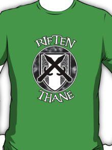Riften Thane T-Shirt