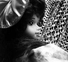 plaything by GabrielaMaria