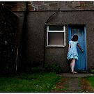 untitled #4 by Bronwen Hyde
