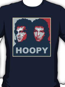 Vote Zaphod Beeblebrox T-Shirt