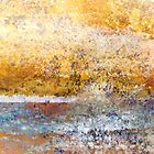 Silverton by susantrigg