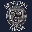 Morthal Thane by Rhaenys