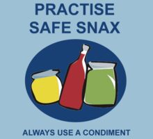Practise safe snacks by picky62version2