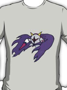 Galacta Knight T-Shirt