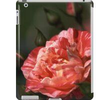 Romantic..... iPad Case/Skin