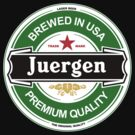 Juergen by FC Designs