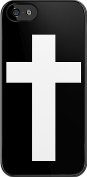 Cross (Faithful to God) [dark] by DropBass