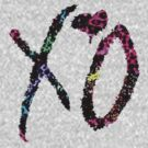 xo by lawdesign
