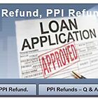 PPI Refunds by Samismith003