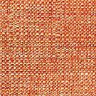 Fabric textile by naphotos