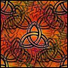 Trinity by Glenn McCarthy