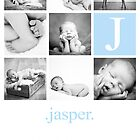 .jasper. by Emma Collins