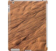 Fundy Mud iPad Case/Skin