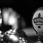 Murphy&#x27;s by Zlomorda