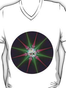 Sparkling Star T-Shirt
