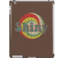 Shiny - Kaylee Style iPad Case/Skin