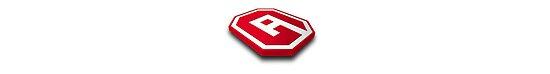 http://ih2.redbubble.net/image.12897901.4146/flat,550x550,075,f.jpg