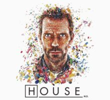 House MD Pills by hickmancv