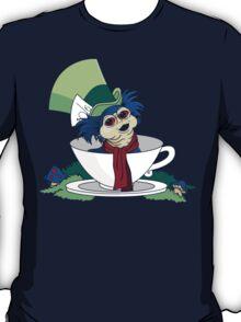 A Nice Cup of Tea T-Shirt