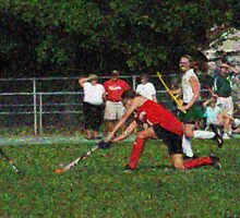 090212 096 0 old master field hockey by crescenti