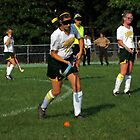 090212 140 0 p & ink field hockey by crescenti