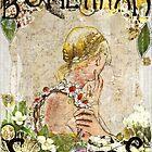 Bohemian Summers by jenndalyn