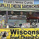 A Taste Of Wisconsin by kkphoto1