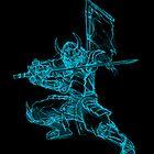 Yoshimitsu case 6 by MrBliss4