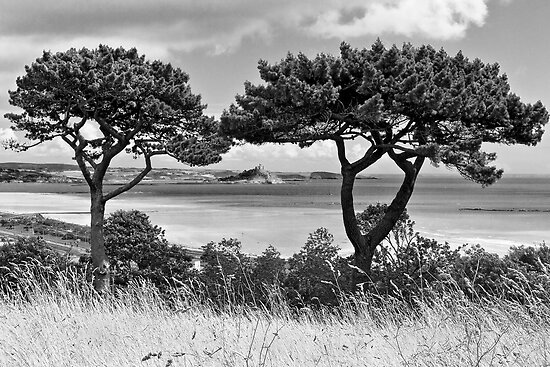 MOUNT VIEW by PlanetPenwith