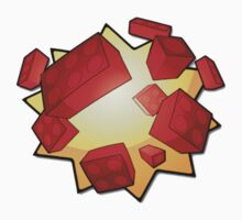 Roblox - Bloxxer badge. by Dan MundyGill