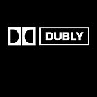 This is Spinal Tap Dolby &quot;Dubly&quot;  by Creative Spectator