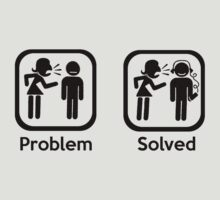 Problem Solved by gemzi-ox