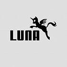 LUNA by Eniac