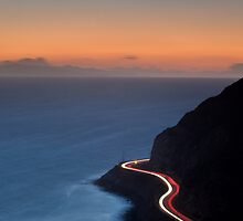 PCH Dream by Mitchel Whitehead