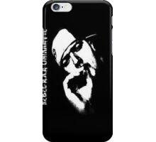 Unikkatil iPhone Case/Skin
