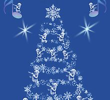 ❀◕‿◕❀ I'LL HAVE A BLUE CHRISTMAS WITHOUT U ❀◕‿◕❀ by ╰⊰✿ℒᵒᶹᵉ Bonita✿⊱╮ Lalonde✿⊱╮