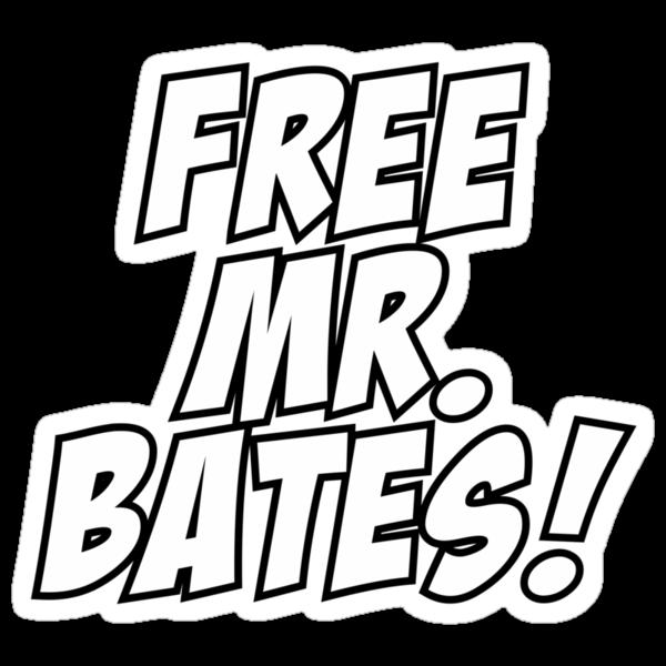 Free Mr. Bates Abbey Downton by beone