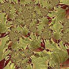 Leaf Litter by Bloodnok