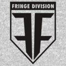 FRINGE DIVISION by ottou812
