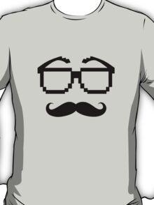 Nerd in Disguise  T-Shirt