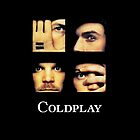 The coldplay by KeepItStupid