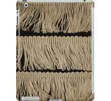 Sway With Me iPad Case/Skin