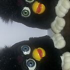 Twin Furby Babies by Europa56